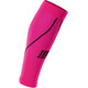 cep Calf Sleeves - Collants - rose
